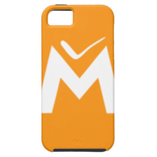 MonetaryUnit for Me, U, Everybody iPhone 5 Covers