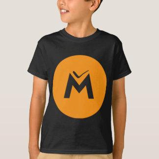 MonetaryUnit for Me, U, Everybody T-Shirt