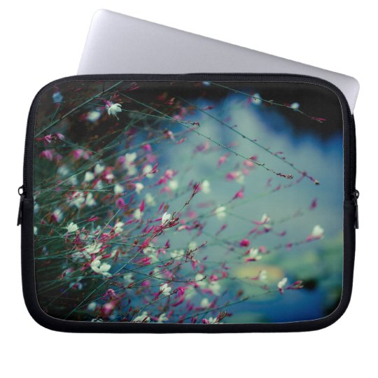Monet's Dream Laptop Sleeve