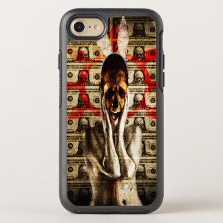 money 2013 OtterBox symmetry iPhone 7 case