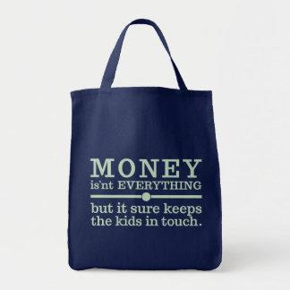 MONEY bags – choose style