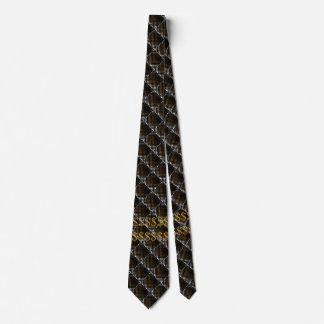 Money Banking Finance Stocks Financial Geek Tie