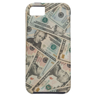 Money Case For The iPhone 5