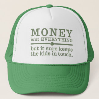 MONEY hats