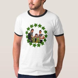 money inc T-Shirt