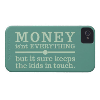 MONEY phone cases