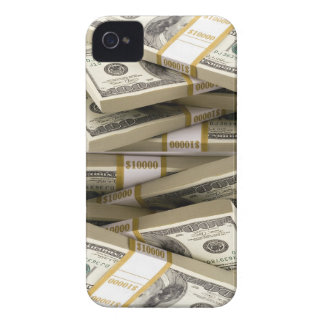 $$$Money Phone$$$ iPhone 4 Case-Mate Case