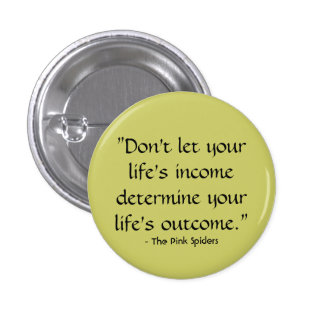 Money quote buttons