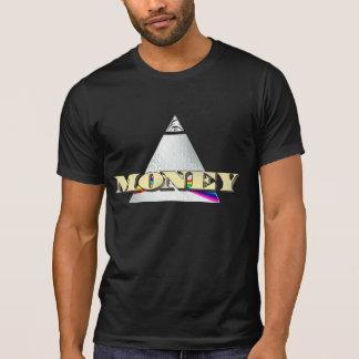 Money Tshirt