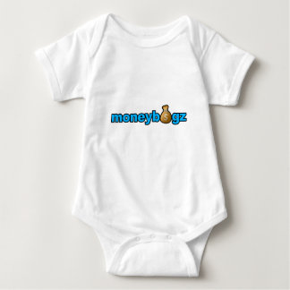 Moneybagz Tee Shirts
