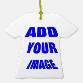 Moneymaker Ceramic T-Shirt Decoration