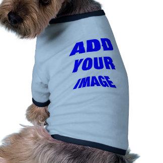 Moneymaker Ringer Dog Shirt