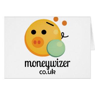Moneywizer Card