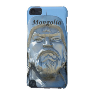 Mongolia iPod Touch (5th Generation) Covers