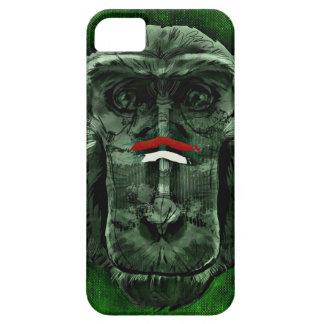 Monket Phone Case / Bad Monkey