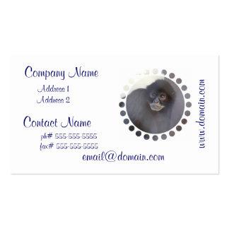 monkey-233.jpg business card template