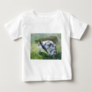 Monkey Around Infant T-shirt