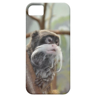 Monkey Around Smart Phone Case Case For The iPhone 5