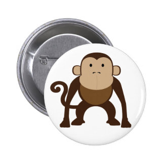 Monkey Buttons