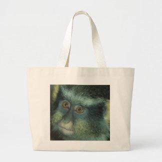 Monkey bag