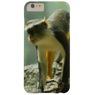 Monkey Barely There iPhone 6 Plus Case