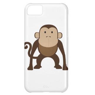 Monkey iPhone 5C Covers