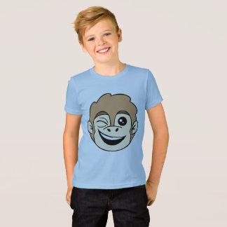 monkey cool T-Shirt