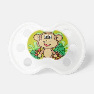monkey dummy