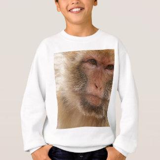Monkey Face Kid's T-Shirt