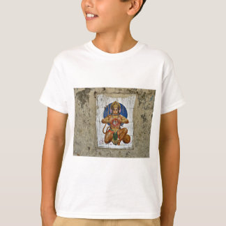 Monkey God T-Shirt