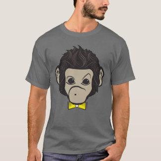 monkey identica T-Shirt