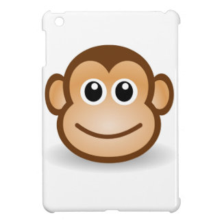 Monkey Cover For The iPad Mini