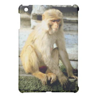 Monkey iPad Mini Cases