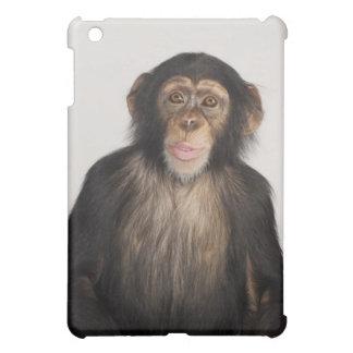 Monkey iPad Mini Cover