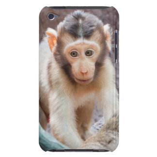 Monkey iPod Touch Covers