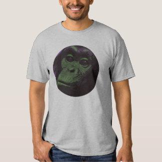 Monkey Magic 2 Tee Shirt