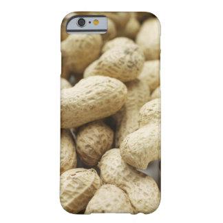 Monkey nuts iPhone 6 case