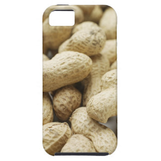 Monkey nuts. tough iPhone 5 case