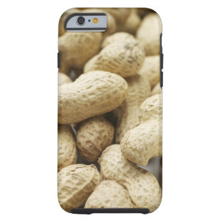 Monkey nuts. tough iPhone 6 case