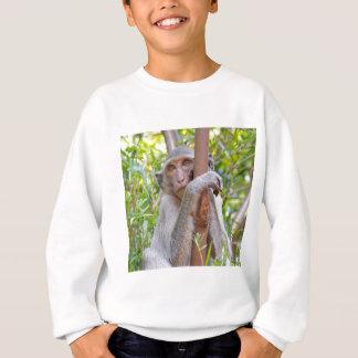 Monkey Sweatshirt