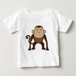 Monkey Tees