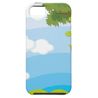 monkeys iPhone 5 cases