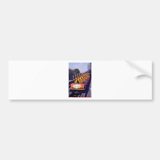 Monks-on-a-Roller-Coaster-67499.jpg Bumper Stickers