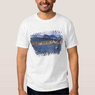 MONO LAKE TUFA STATE NATURAL RESERVE, TSHIRT