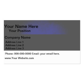 Monochrome Estonia Flag Business Card Templates