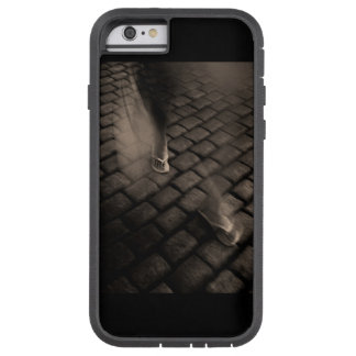 Monochrome Fine Art Photograph Tough Xtreme iPhone 6 Case
