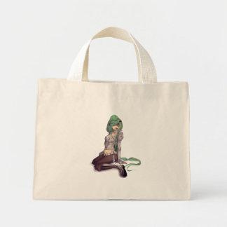 Monocle Bag