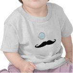 Monocle Moustache