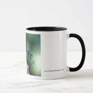 Monoclonal Antibodies Mug