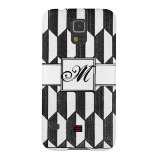 Monogram Galaxy Nexus Cases